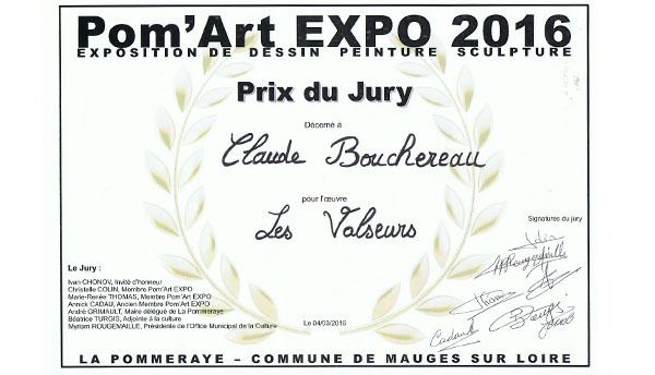 prix-jury-pom-art